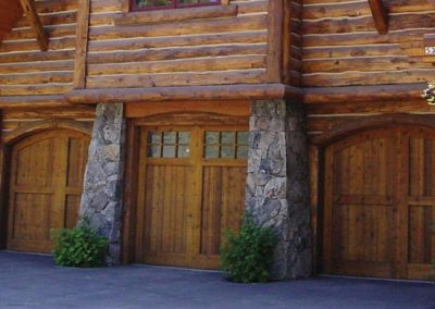 Carriage_House_Door_026