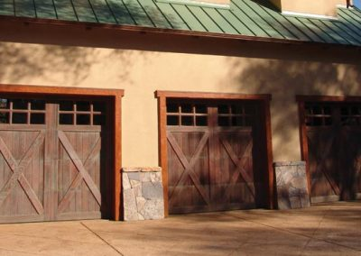 Carriage_House_Door_027